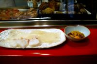 小樽 豊寿司