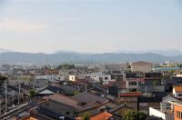 石川県白山市