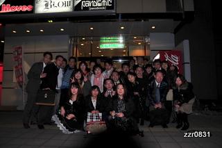 20111113-dsc_8025-1.jpg
